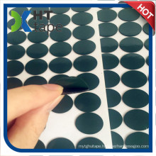 1mm Thickness Foam Double Sided Tape