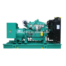Googol AC 200kW Silent Generator Generador Diesel
