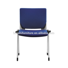 cheap hot sale popular visitor/meeting chairs/conference chairs