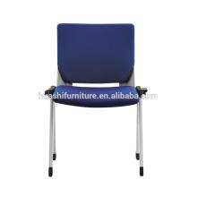 pas cher vente chaude populaire visiteur / chaises de réunion / chaises de conférence