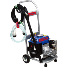 HHPW80 Gasoline High Pressure Washer