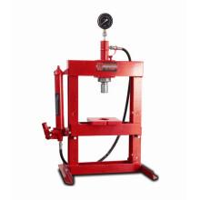 10ton Shop Press