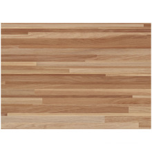 Your Kitchen PVC Flooring Planks