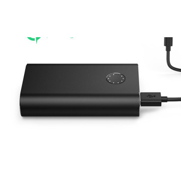Beste Handy 10000mah Rohs Power Bank