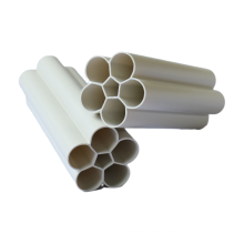Manufacturers  Plastic Pipe  Price Electric Conduit  Pipe Fitting  Tube Pvc Pipe Sleeve