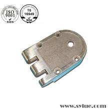 Forjaduras de anodización de aluminio API 6A
