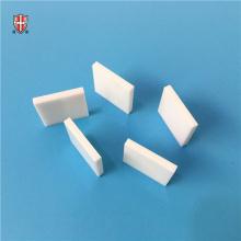 isostatische yttriumoxid-stabilisierte Zirkoniumoxid-Blockscheibe