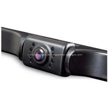 Kennzeichen-Rückfahrkamera