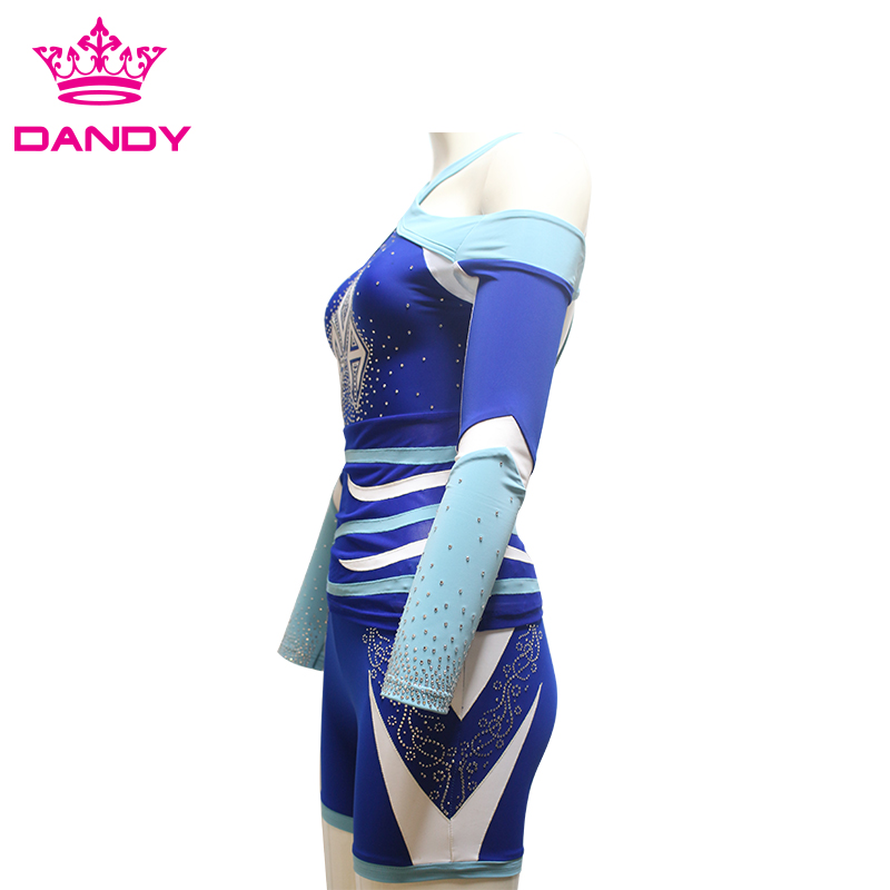 cheerleading clothes and accessories