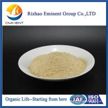Amino Acid Powder organic Fertilizer