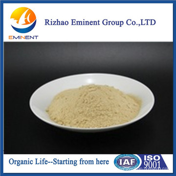 Light Yellow Powder 30-50% Amino Acid Fertilizer