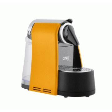 Machine à café Lavazza Mio