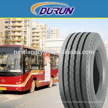 DURUN TRUCK TIRE 215/75R17.5