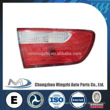 TAIL LAMP FOR RIO 2011