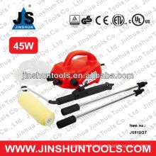 JS Paintstick Paint Stick Continuous Paint Roller 45W JS610GT