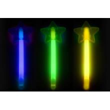 Halloween Series Stick - Glow Star Stick