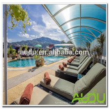 Audu Tailandia Sunny Hotel Project Playa SunBed