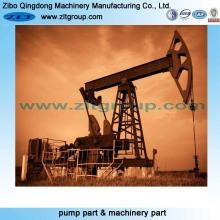 Ölfeld-Gegengewicht für Gasfeld-Ausbeutungsmaschinen