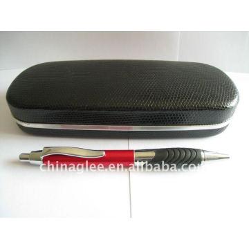 Металлическая шариковая ручка набор