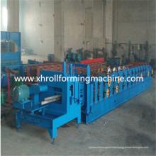Z Purlin Roll Forming Machine Z60-Z300