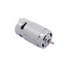 High torque 7968g cm Min 24v Permanent Magnet dc Motor