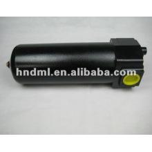LEEMIN filter cartridge WUBH-A250x20F