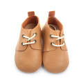 Hot Selling Fancy Baby Oxford Skor Grossist