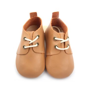 Hot Sale Fancy Baby Oxford Shoes Wholesales