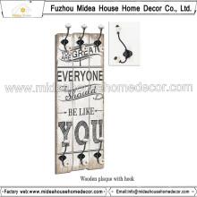 Wholesale China Import Decorative Hooks