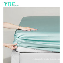 Top Luxury Bedding Companies Tencel Fitted Sheet Egyptian Cotton 300 Thread Count