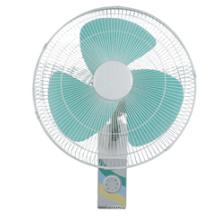 16 '' Wall Fan