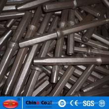 Stahl Integral Bohrstange für Rock-Bohren