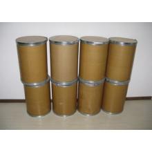 Сорт сырой / рафинированной глицин CAS №: 56-40-6 для 99,5%
