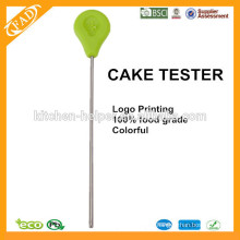 New-brand Reusable Perfectly Baked Cake Baking Tools