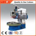 Ck5126 Torno CNC Vertical de Alta Eficiencia Precio