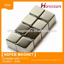 china ndfeb magnet manufacture magnet