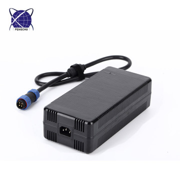 Switching ac dc 12v 36a medical power supply