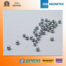 China Suppliers Neodynum Magnets