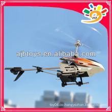 FPV 4CH Funksteuerung Invader Hubschrauber H202F FPV rc Hubschrauber