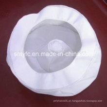 Centrífuga Bag Tyc-CB5920