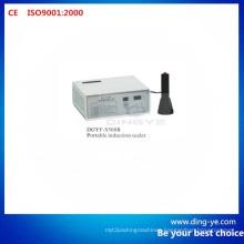 Portable Induction Sealer (DGYFS500B)