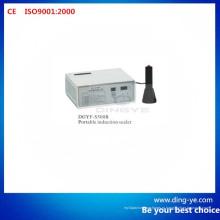 Портативный индукционный герметик Dgyfs500b