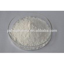 Poudre de Clarithromycine de haute qualité avec prix d'usine, N ° CAS 81103-11-9
