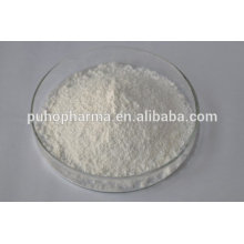 High Quality Clarithromycin powder with factory price, CAS No. 81103-11-9