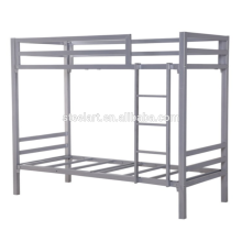 Manufacturer supplier indian double bed designs iron bed