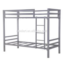 Fornecedor do fabricante cama de casal indiano designs cama de ferro