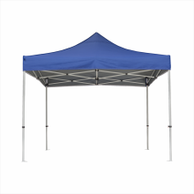 party tent 3x3 sample product pop up gazebo