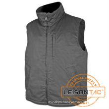 Ballistic Sleeveless Jacket