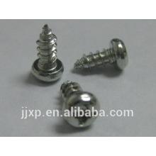 CNC mechanische Metallbearbeitung