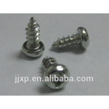 CNC Mechanical Metal Working Product